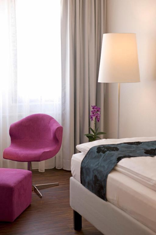 design hotel zollamt kaiserslautern book your hotel