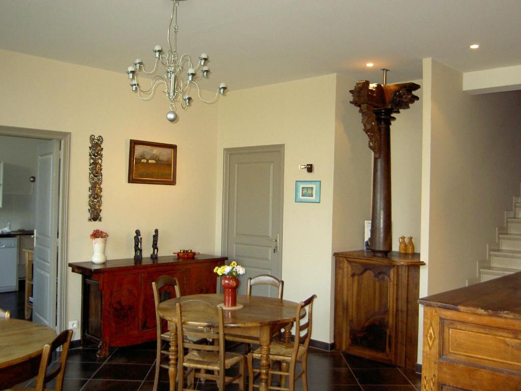 La maison du coteau cachan prenotazione on line viamichelin - La maison du couteau ...