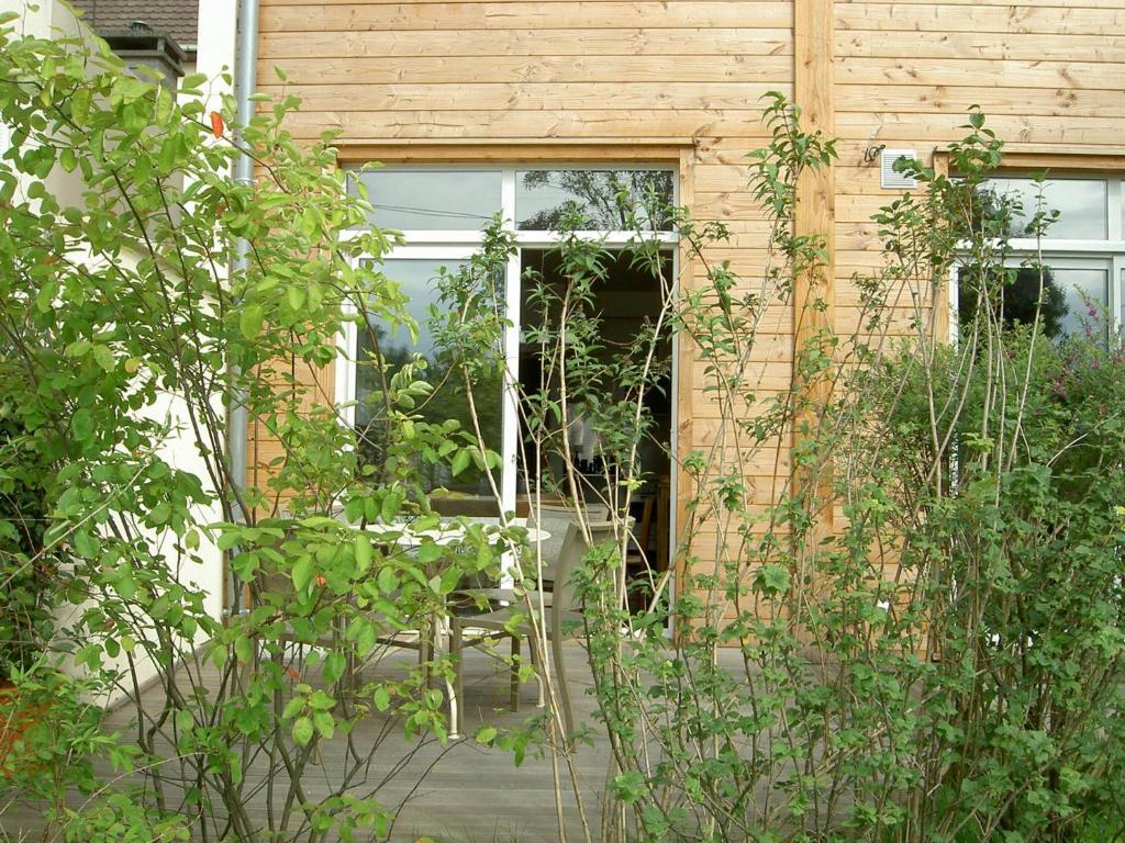 La maison du coteau r servation gratuite sur viamichelin - La maison du couteau ...