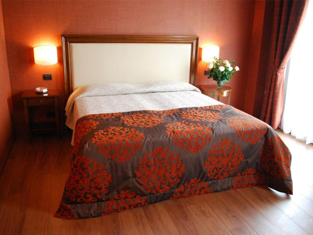 Bewertungen Hotel Marisa