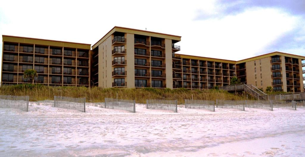 Fort Walton Beach House Als