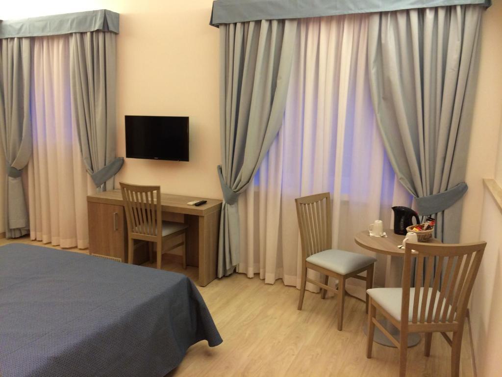 fleming suites chambres d 39 h tes rome. Black Bedroom Furniture Sets. Home Design Ideas