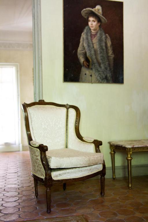 chez bruno lorgues prenotazione on line viamichelin. Black Bedroom Furniture Sets. Home Design Ideas