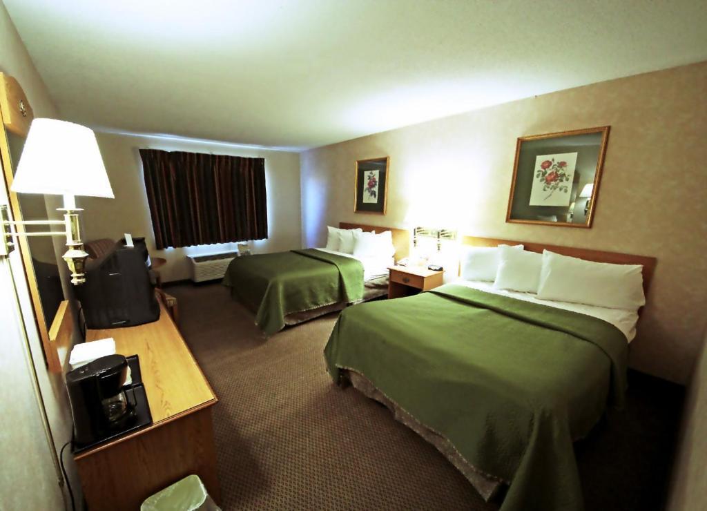 travelodge lincoln lincoln reserva tu hotel con viamichelin. Black Bedroom Furniture Sets. Home Design Ideas