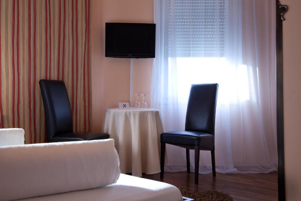 hotel riviera ludwigsburg informationen und buchungen. Black Bedroom Furniture Sets. Home Design Ideas