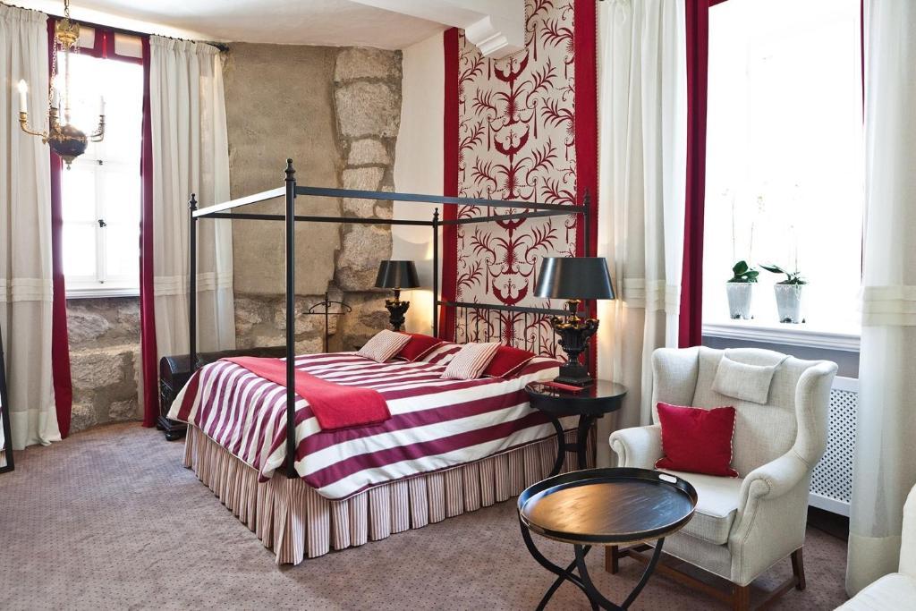 hotel bischofshof am dom regensburg viamichelin informatie en online reserveren. Black Bedroom Furniture Sets. Home Design Ideas