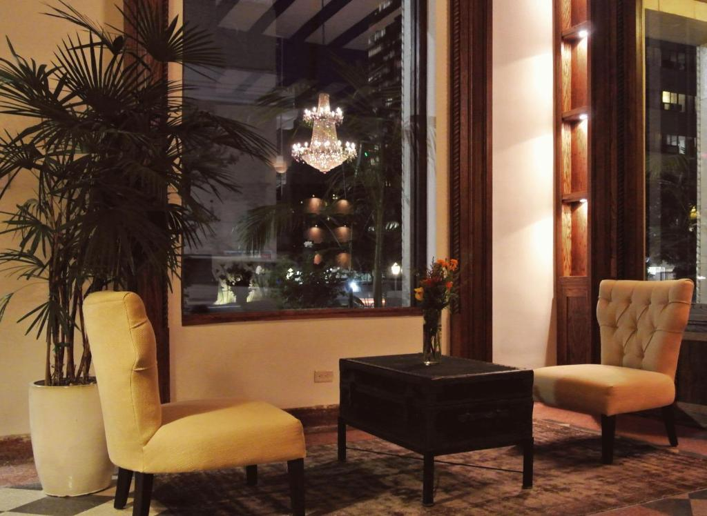Hotel normandie los angeles los angeles book your for Boutique hotel normandie