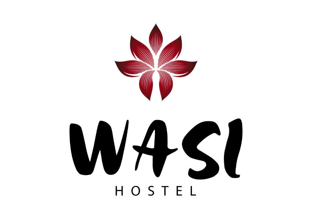 Wasi Hostel Buzios