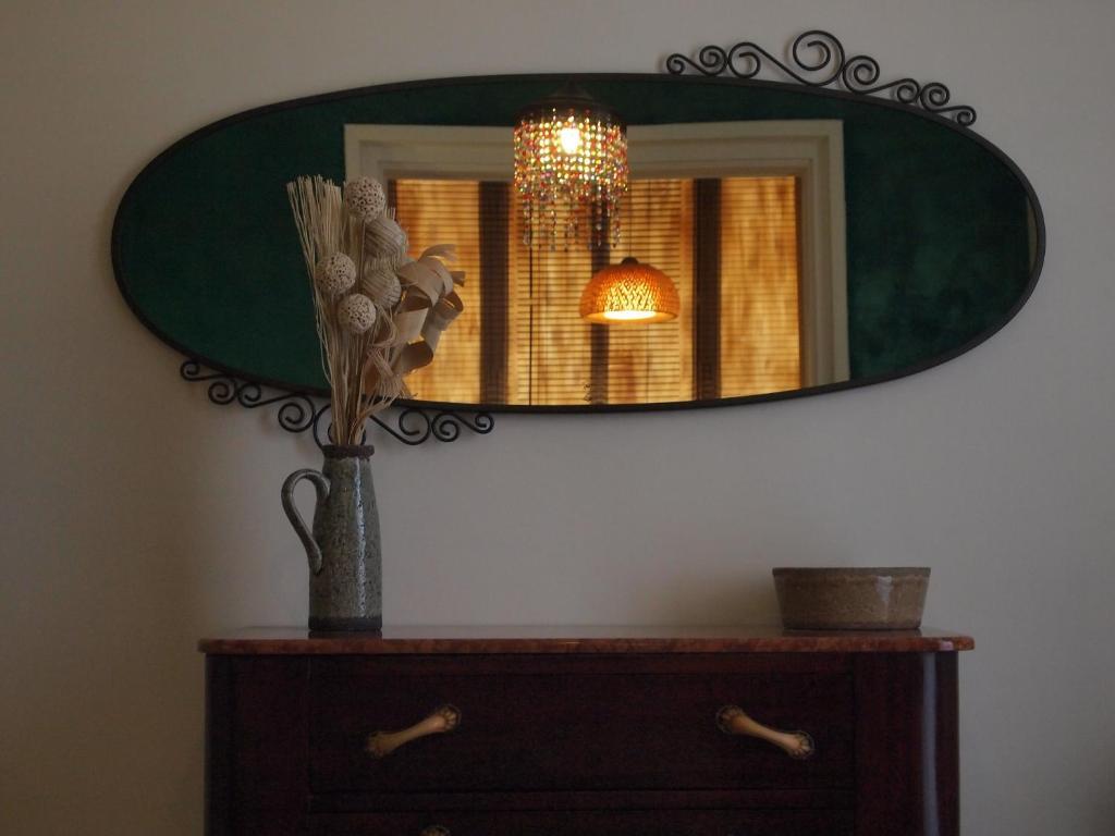 b b urbi et orbi roma r servation gratuite sur viamichelin. Black Bedroom Furniture Sets. Home Design Ideas