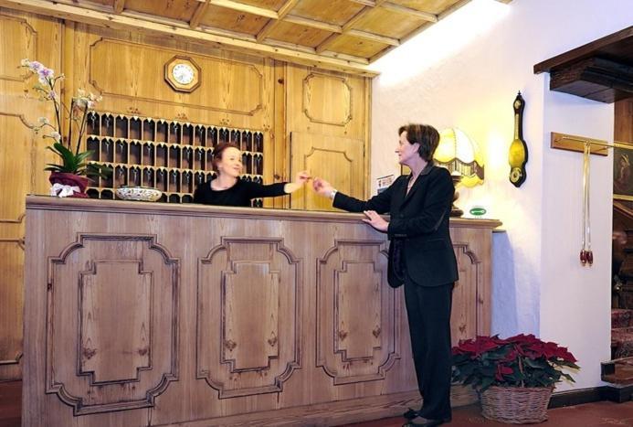 Hotel paradiso asiago prenotazione on line viamichelin for Asiago hotel paradiso