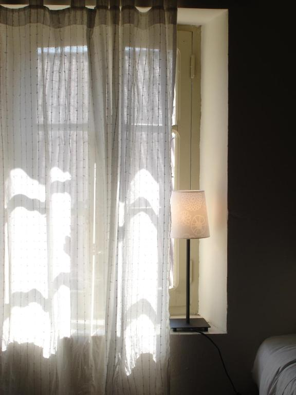 Le saint andr chambres d 39 h tes chambres d 39 h tes - Chambres d hotes dans l herault ...