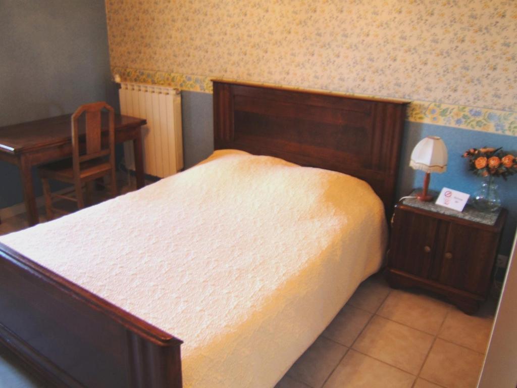 Chambres d 39 h tes domaine d 39 en baleux r servation for Reservation chambre d hote
