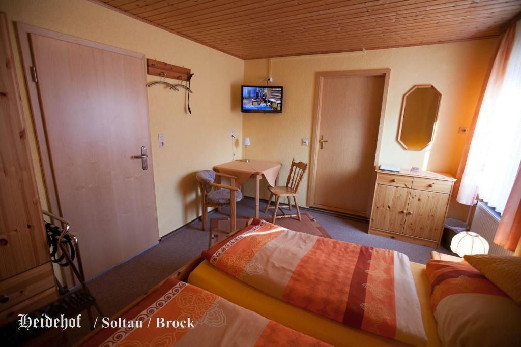 Hotel Meyn Bewertungen