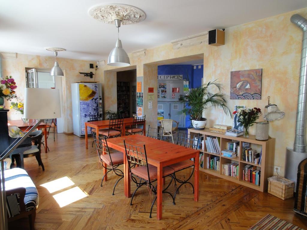 Chambres d 39 h tes lausanne guesthouse backpacker chambres d 39 h tes lausanne - Location chambre lausanne ...