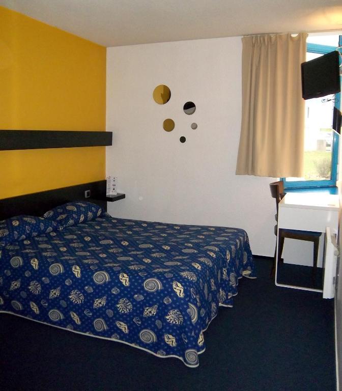 stars dijon sud r servation gratuite sur viamichelin. Black Bedroom Furniture Sets. Home Design Ideas