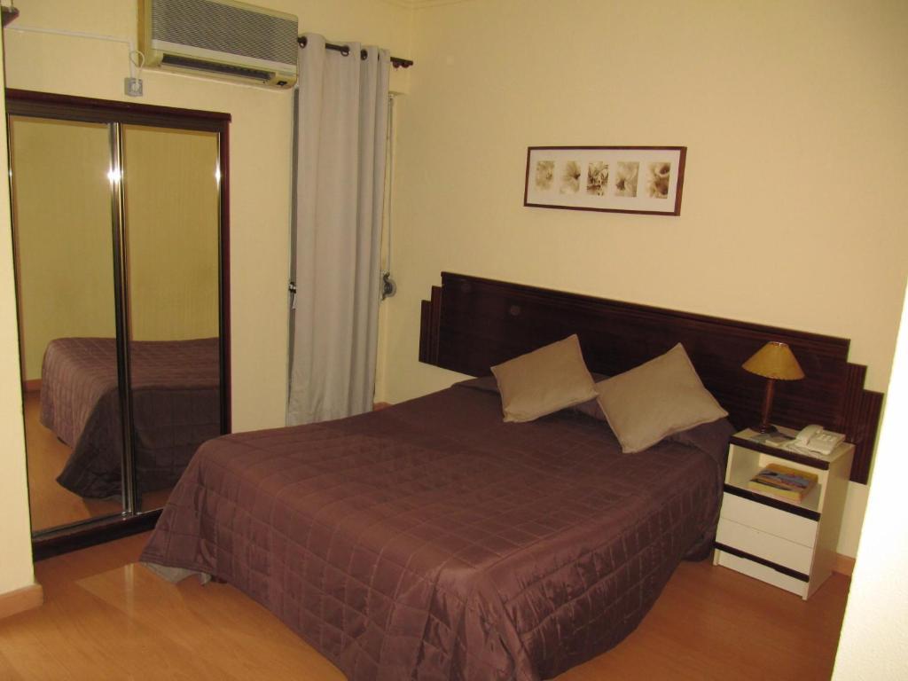 Residencial mocambique chambres d 39 h tes lisbonne for Chambre hote lisbonne