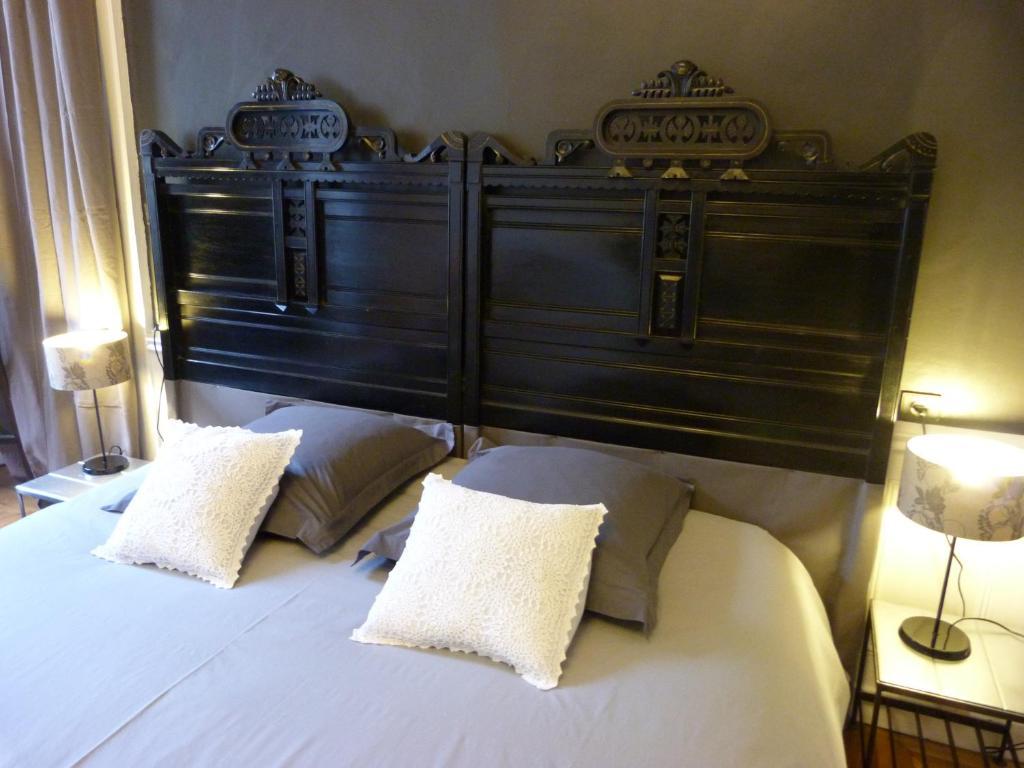 Une nuit au second r servation gratuite sur viamichelin for Reservation nuit hotel