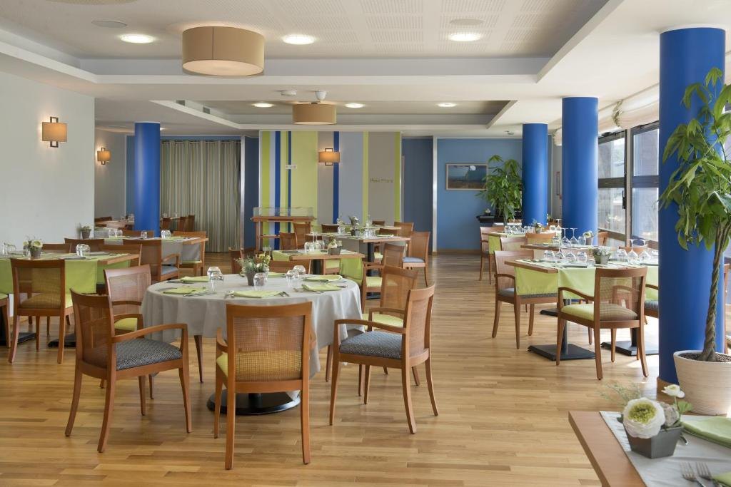 Hotel Spa Cherbourg