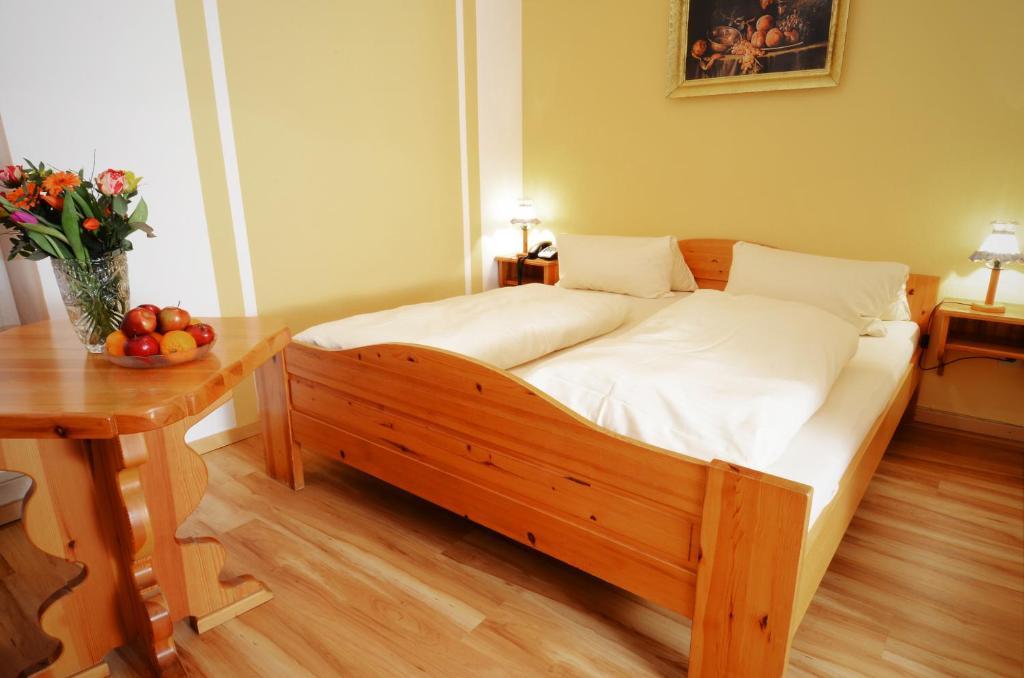 Hotels In Tutzing Deutschland