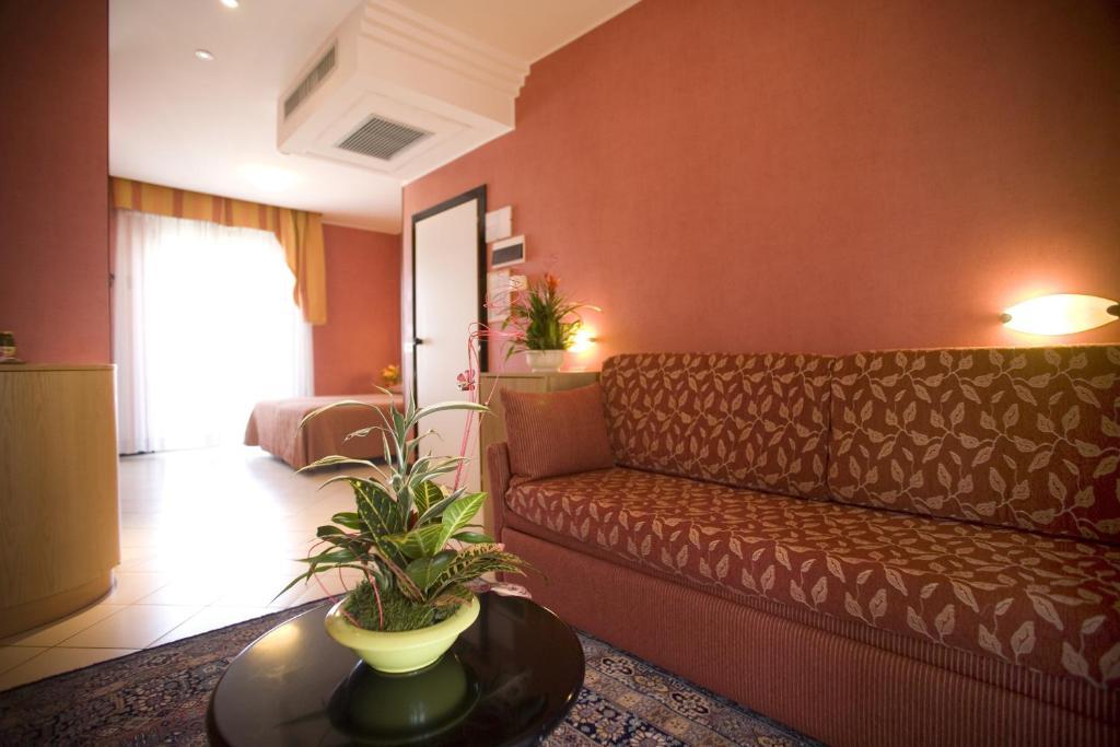 Hotel Dolce Vita Rimini