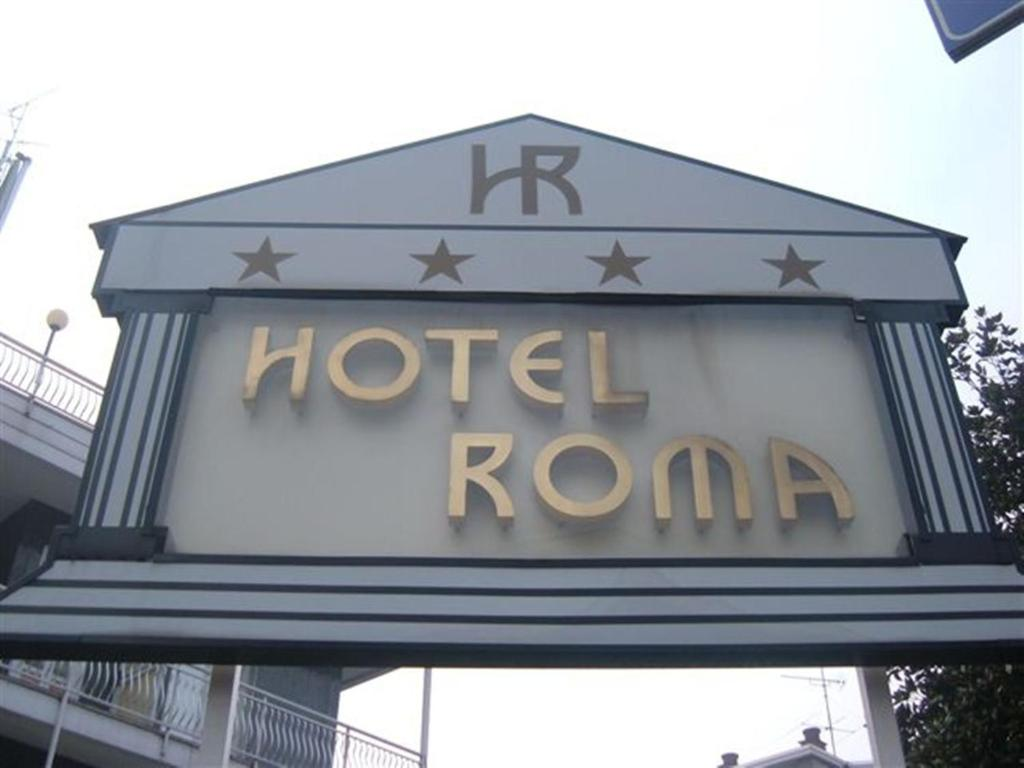 Hotel roma cesano boscone book your hotel with viamichelin for Hotel roma booking