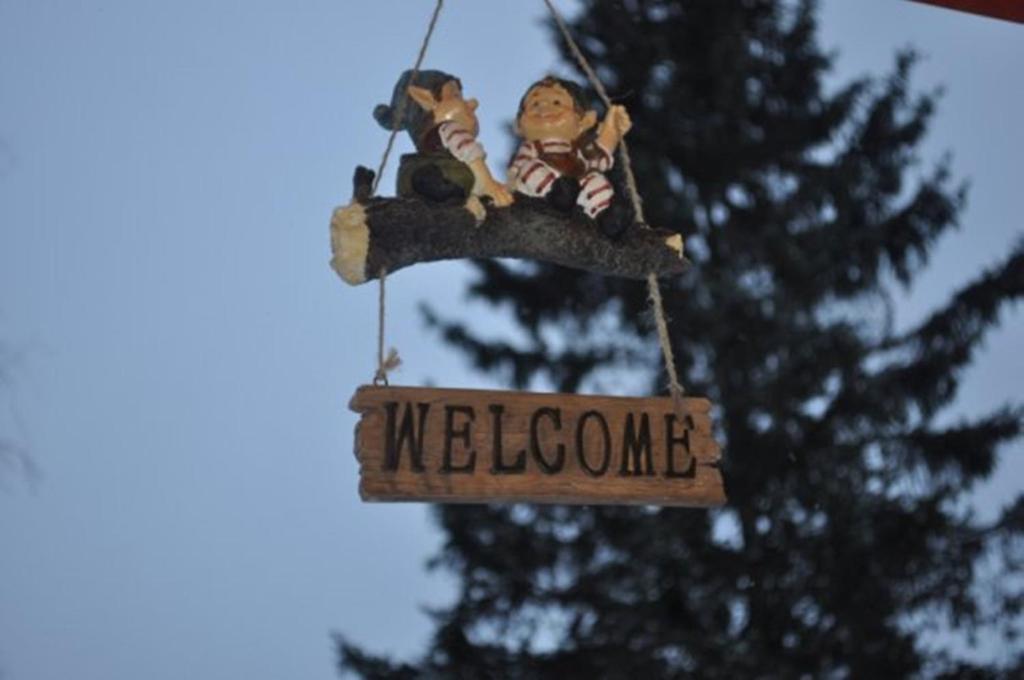 Отзывы Коттеджный поселок Микли