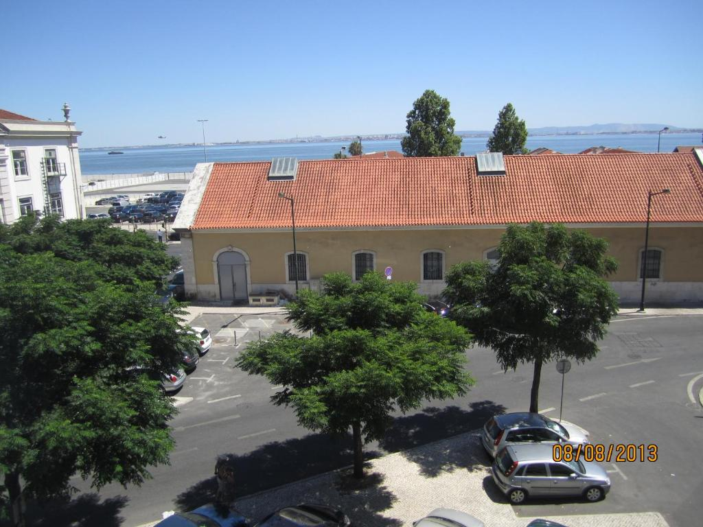 Casas rurales b mar hostel suites casas rurales lisboa - Casa rural lisboa ...
