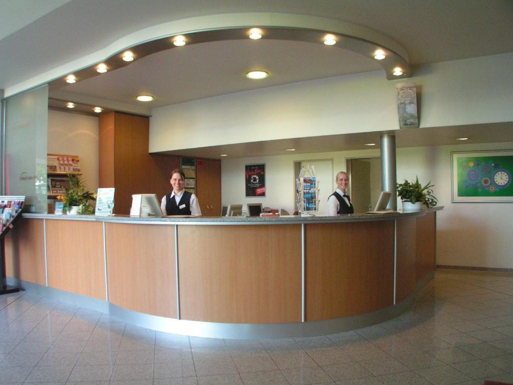 Moorfleet Hotel Hamburg