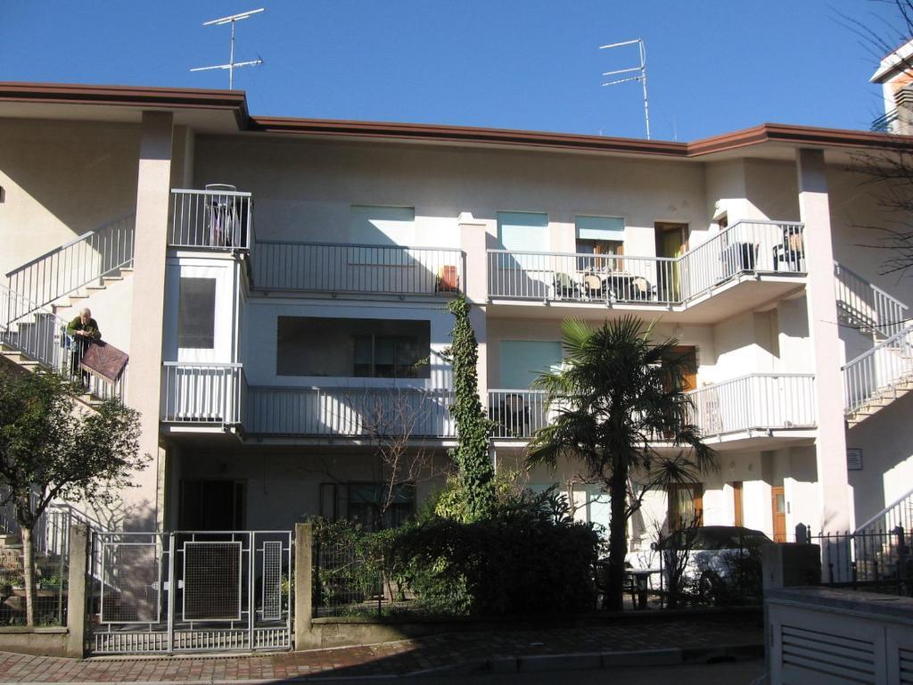Booking Appartamenti Roma