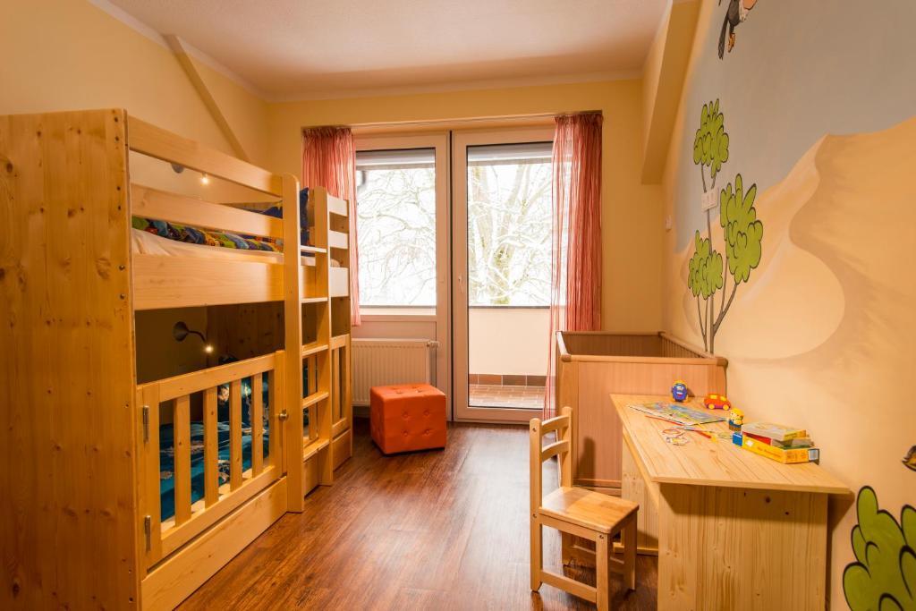Hotels In Warmensteinach Deutschland