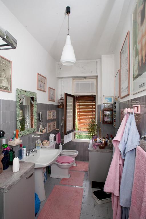 La Terrazza Sul Po, Bed & Breakfast Torino