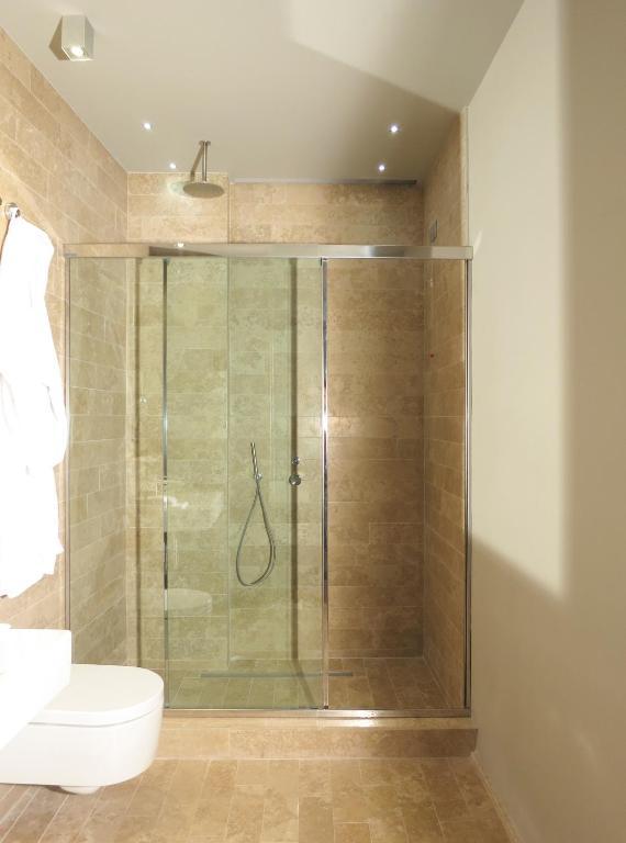Posta design hotel como online booking viamichelin for Design hotel como