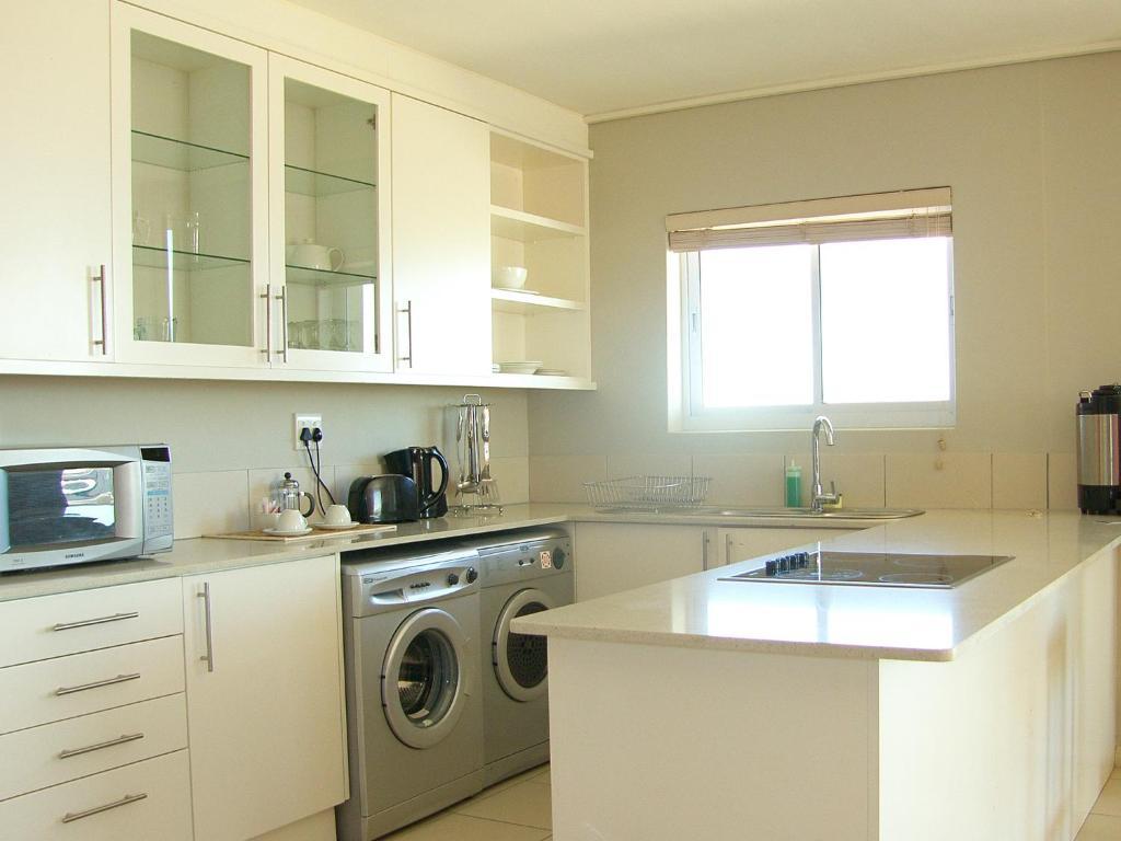 Appartement Sunstays Lagoon Beach (Zuid-Afrika Kaapstad) - Booking.com