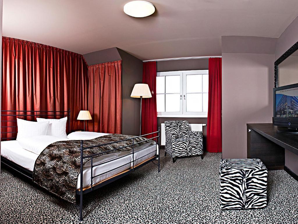 Nurburgring Hotels Booking