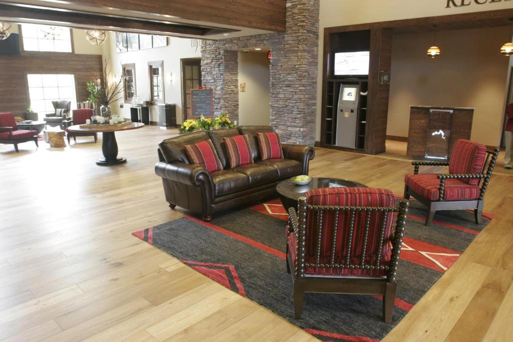 Black oak casino hotel promotions