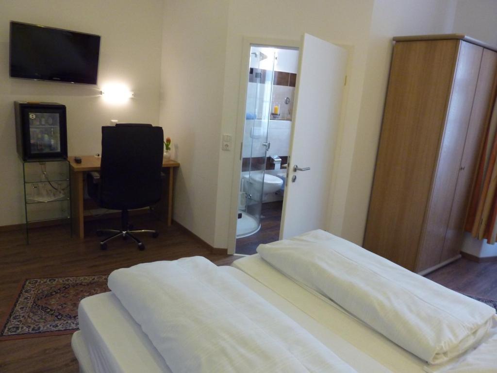 Hotels In Schongau Deutschland