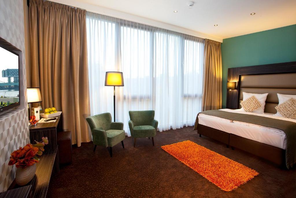 26789014 - Centro Hotel Ayun DELUXE