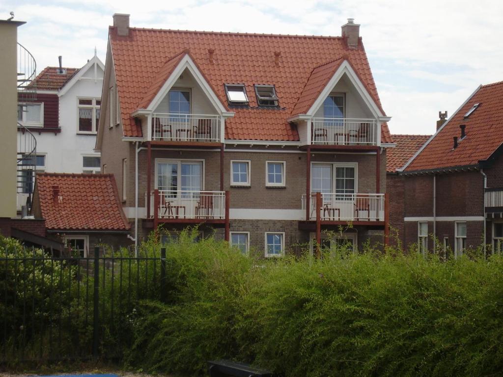 Wetter Domburg Nl