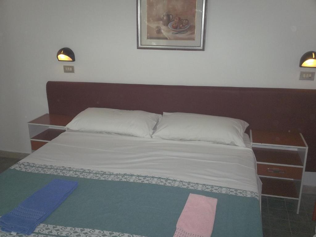 Hotel magda r servation gratuite sur viamichelin for Giovanni carrelage bruxelles