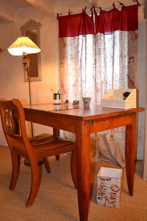 chambre d 39 h tes de la riaudaie chambre d 39 h tes redon en ille et vilaine 35. Black Bedroom Furniture Sets. Home Design Ideas
