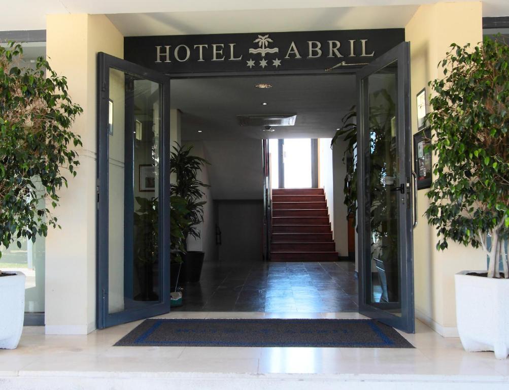 Отель сан хуан аликанте цены