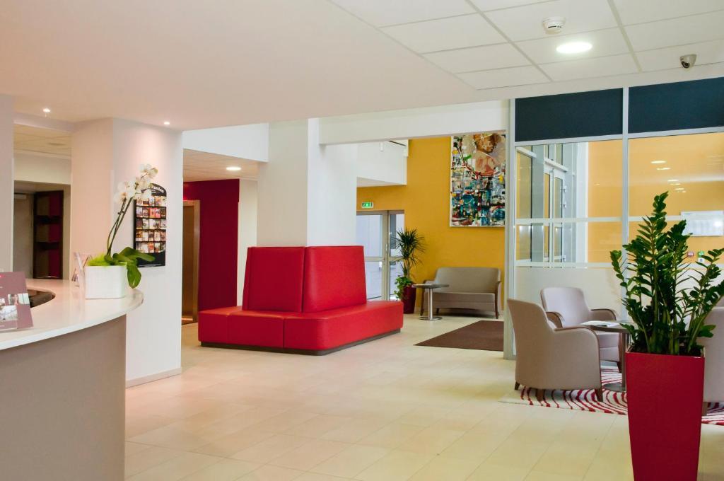 residhome reims centre locations de vacances reims. Black Bedroom Furniture Sets. Home Design Ideas