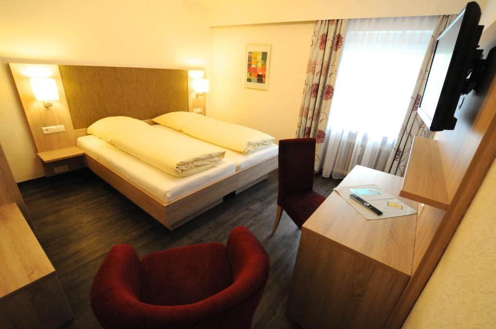 Hotels In Tettnang Deutschland
