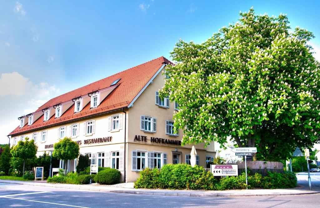 Hotel neuwirtshaus superior r servation gratuite sur for Reserver hotel payer sur place