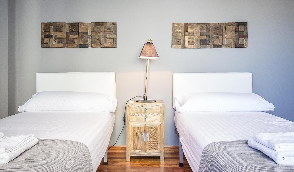 valencia boutique ayuntamiento ii appartements valence communaut valencienne espagne. Black Bedroom Furniture Sets. Home Design Ideas