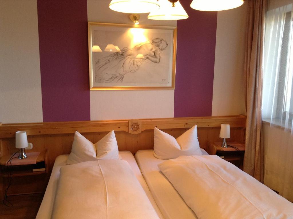 Hotel Wittelsbach Bad Wiessee