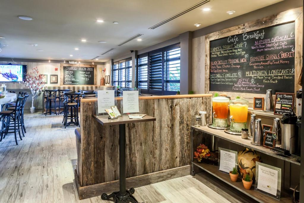 Boca Raton Restaurants With Private Rooms