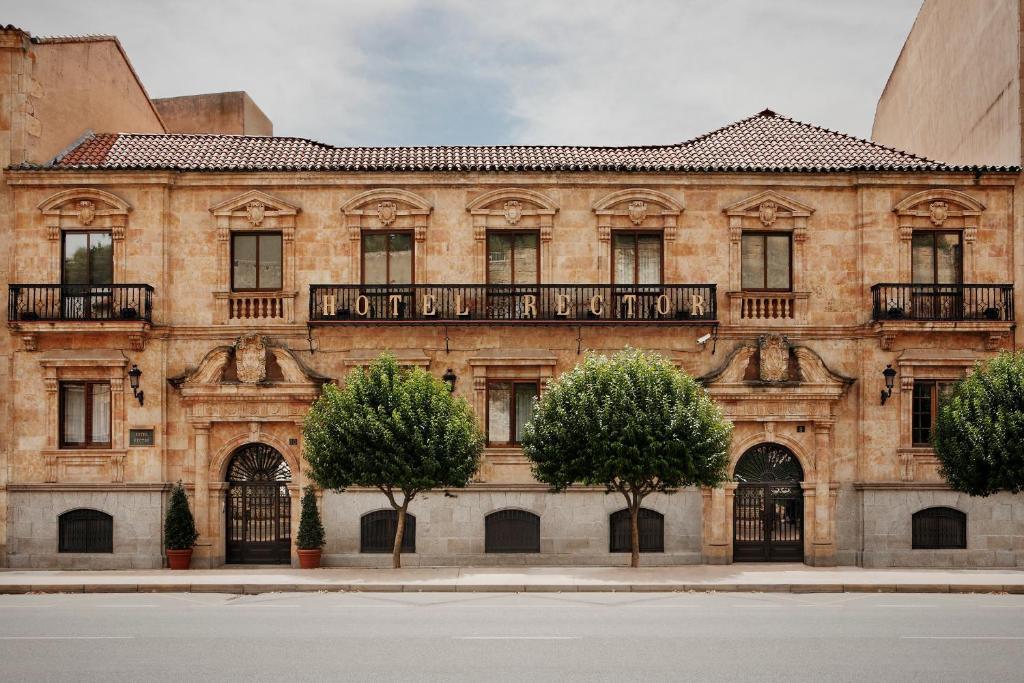 Los mejores apartamentos en salamanca salamanca for Hoteles y hostales en la alberca salamanca