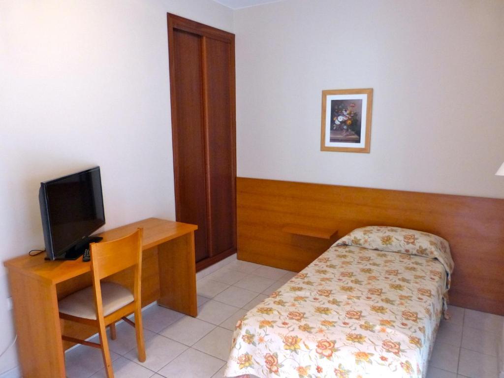 Hotel tamasite puerto del rosario prenotazione on line viamichelin - Hotel tamasite puerto del rosario ...