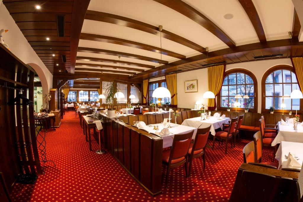 hotel fortuna kirchzarten viamichelin informationen. Black Bedroom Furniture Sets. Home Design Ideas